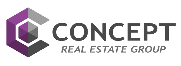 Concept Real Estate Property Management